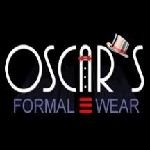 Oscar's Formal Wear
