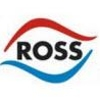 Ross Heating & Air Conditioning, Inc.