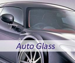 Alpha Auto Glass and Tint - Scottsdale, AZ