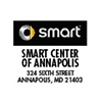 Smart Center of Annapolis