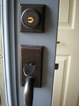 Locksmith Dyker Heights