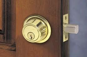24hr Locksmith Elmhurst