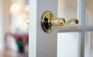 Woodridge Locksmith