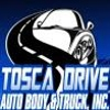 Tosca Drive Auto Body &amp; Truck, Inc.