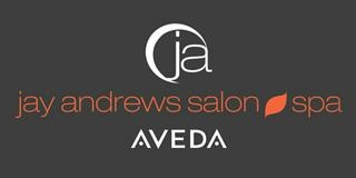 Jay Andrews Aveda Salon & Spa