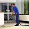 Madison Avenue Carpet Cleaning Los Angeles