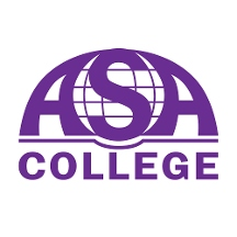 Asa College
