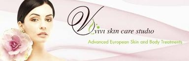 Vivi Skin Care Studio