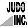 Judo INC