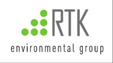 Rtk Environmental Group, LLC