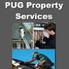 PUG Property Services