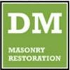 Dm Masonry Restoration