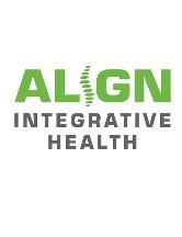 Align Integrative Health