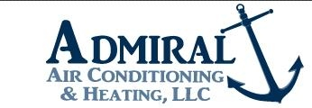 Admiral Air Conditioning & Heating
