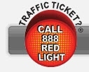 New York Traffic Ticket Lawyer Weiss & Associates, PC