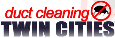 Duct Cleaning Twin Cities