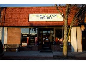 Himalayan Bistro