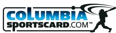 Columbia Sports Cards and Games - Vancouver, WA