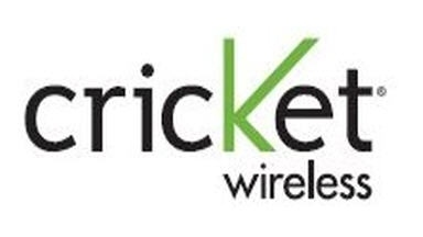 Cricket Wireless - Kings Canyon