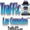 314-895-4040 St. Louis Traffic Law Counselors 45BUCKS.com