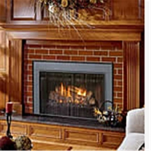 send share chattanooga fireplaces southern hearth patio