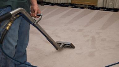 Pennington Carpet Cleaning