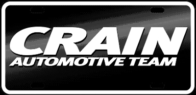 Pay My Kia Bill >> Crain Automotive Team- Corporate Offices in Sherwood, AR ...