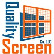 Quality Screen Co