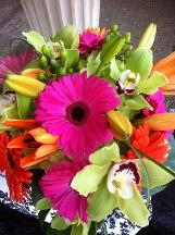 Special Occasions By Vicki - Duncanville, TX
