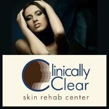 Clinically Clear Skin Rehab Center