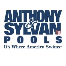 Anthony &amp; Sylvan Pools