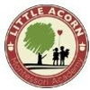 Little Acorn Montessori Academy