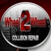 Wheel 2 Wheel Auto Repair & Service