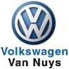 Volkswagen of Van Nuys INC