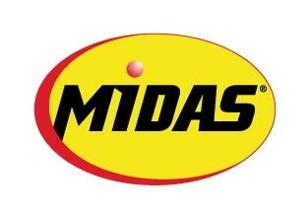 Midas Auto Repair San Bruno