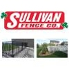 Sullivan Fence Co.