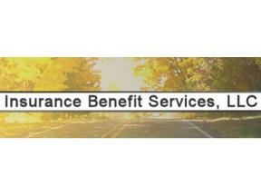 Insurance Benefit Services, LLC