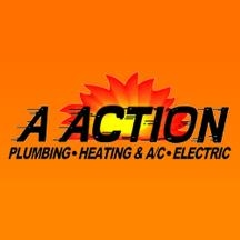 A Action Plumbing