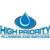 High Priority Plumbing & Services