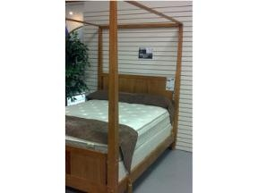Medford Mattress In Medford Or 97501 Citysearch