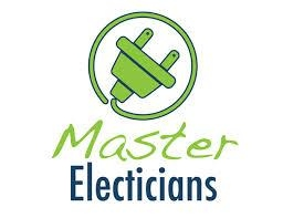 National Electric 313-969-9957