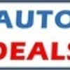 Auto Deals