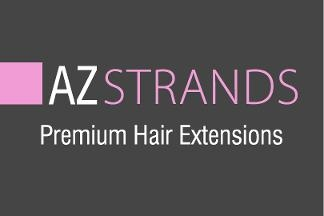 AZ Strands Hair Extension Salon