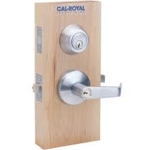 Locksmith Chula Vista