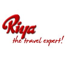 Riya Travel & Tours - Irving, TX