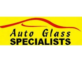Auto Glass Specialists - Glenwood Springs, CO