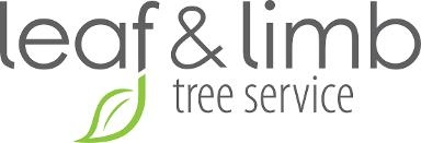 Leaf & Limb Tree Service