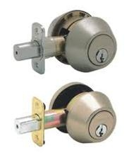 Santee Locksmith