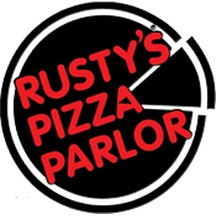 Rusty&#039;s Pizza Parlor