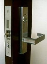 Spring Valley Locksmith